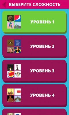 Лучшие игры недели для Windows Phone от 27.06.2015