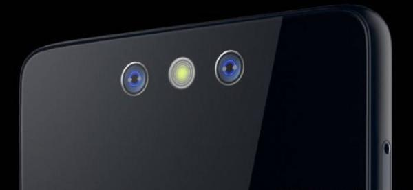 Xolo запускает новую линейку бюджетных смартфонов