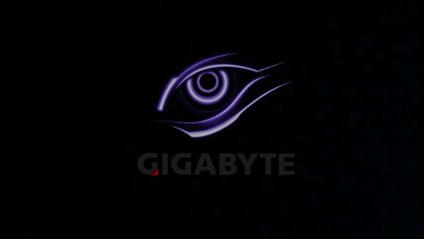 Компания Gigabyte покидает мобильный рынок