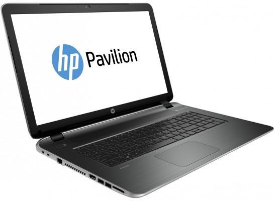 HP обновит свои компьютеры до Windows 10 в день релиза системы