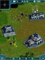 Art Of War 2: Всемирная Конфедерация