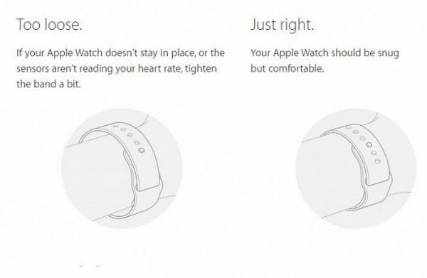 Идём в суд: пользователи Apple Watch жалуются на аллергию