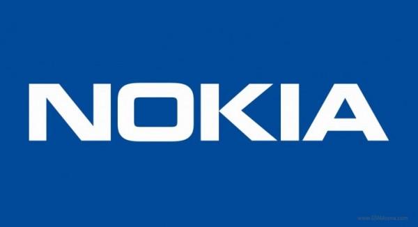 Nokia планирует вернуться на рынок смартфонов в 2016