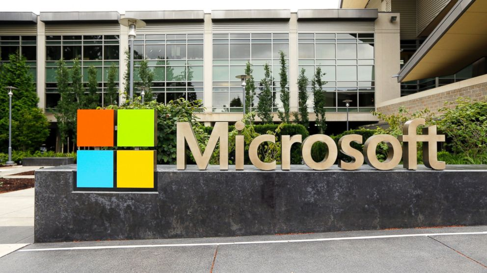 the legal battles of the microsoft corporation Microsoft balked at turning over the overseas content, and the district court held the corporation in civil contempt for its failure to comply with the warrant.
