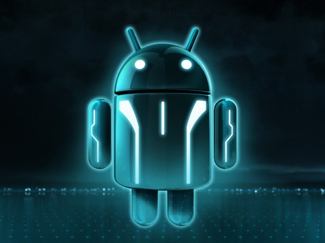 4Х4 полный привод игра на андроид андроид