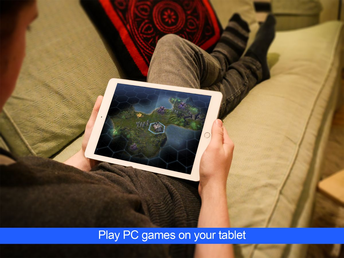Скачать игры на Андроид бесплатно без …