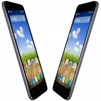 Обзор Micromax Canvas Fire 3 A107