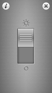 Nokia X6 для Фонарик скачать