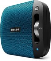 Philips представляет линейку мощных портативных акустических систем