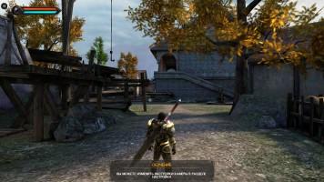 Скачать Crossroads: Roguelike RPG Dungeon …
