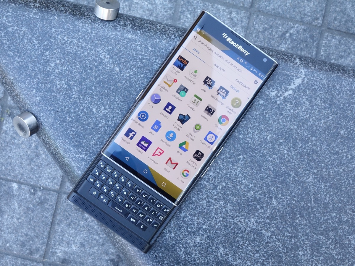 """blackberry v co founders buyout The terms """"co-owner"""" and """"partner"""" differ in a number of ways with respect to the ownership of a business whether you are a co-owner or a partner of a business will determine the type and."""