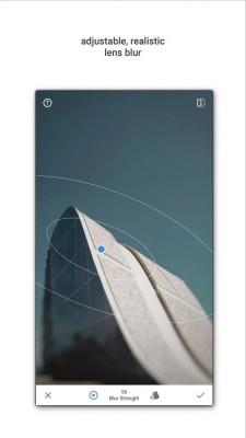 Скачать Приложение на Андроид 4.2.2 Фото - картинка 3