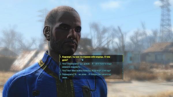 Моды На Fallout 3 С Автоустановкой