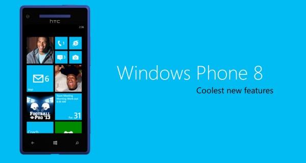 Zte Tania Прошивка Windows Phone