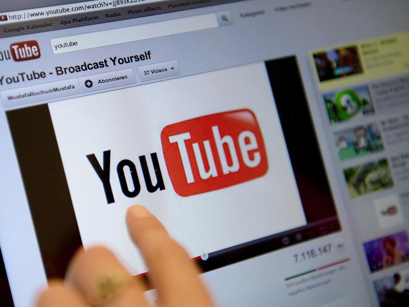 Скачать музыку креатив коммонс для видео ютуб