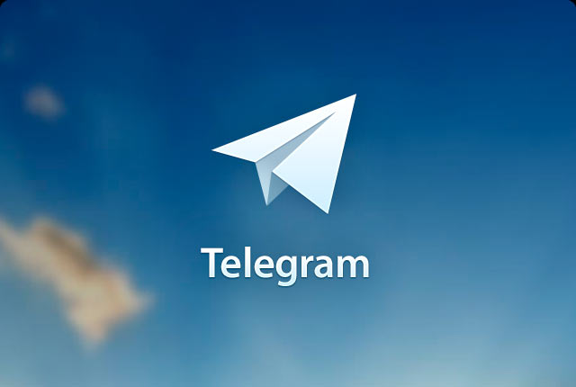 Telegram получил 1,5 млн новых пользователей после блокировки WhatsApp