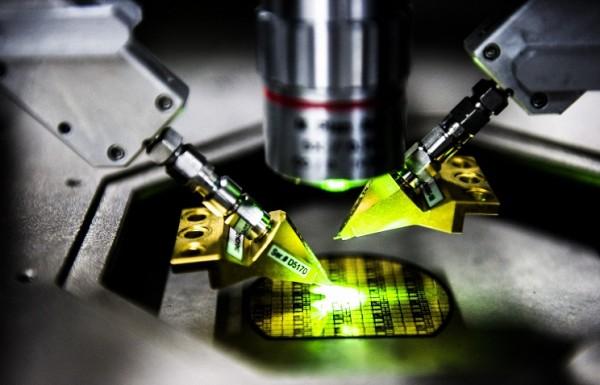 инвестиции в нанотехнологию: