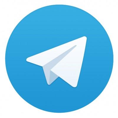 Министр связи РФ против запрета Telegram