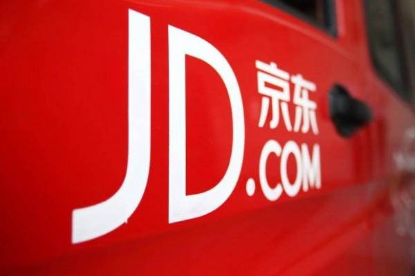 Онлайн-ритейлер JD.com начнет продавать российские товары за рубежом