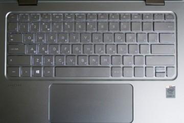 Клавиатура. Назначение клавиш. - ХЭЛП КОМ