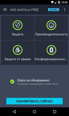 Фильтр нд32 мавик видео обзор купить виртуальные очки к диджиай в иркутск