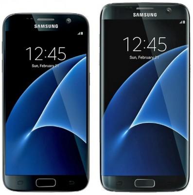�������� ������� ������ ������ Galaxy S7/S7 Edge