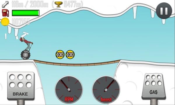 Приложения в Google Play – Игры для детей. …