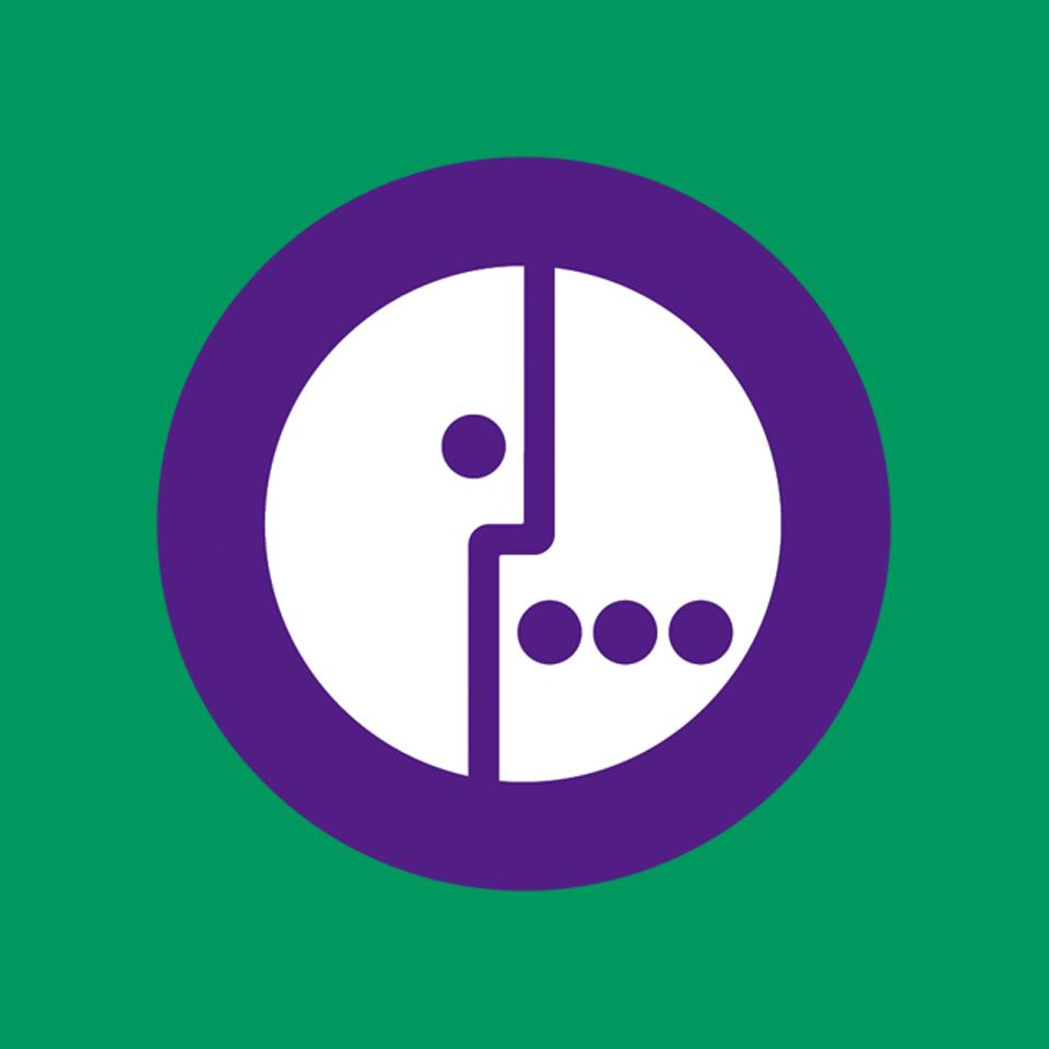 Рисунки теток, картинки мегафона логотип