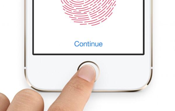 Apple выпустила обновление iOS с исправлением «ошибки 53»