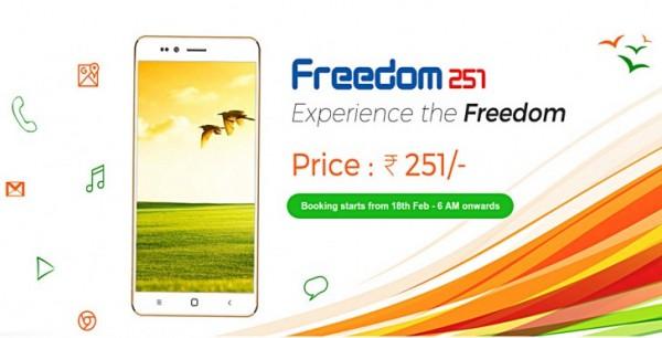 Что насамом деле представляет собой индийский смартфон за300рублей