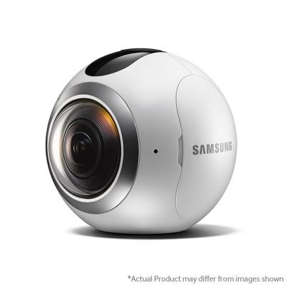 Samsung Galaxy S7 и S7 Edge: эволюция удачной концепции