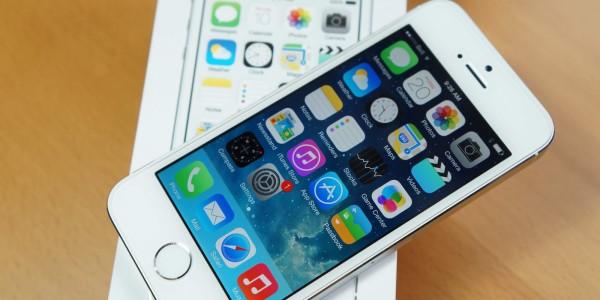 Свежие подробности о 4-дюймовом iPhone: название, цена, характеристики, фото дисплея
