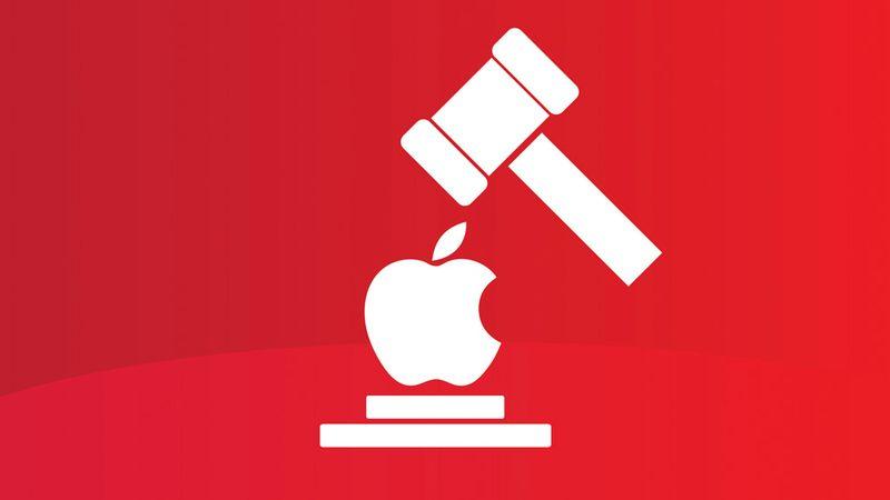 Vzlomsn  Взлом ВК страницы Программа iPhone Android