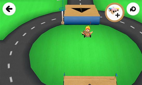 игры где можно ездить на машине свободно