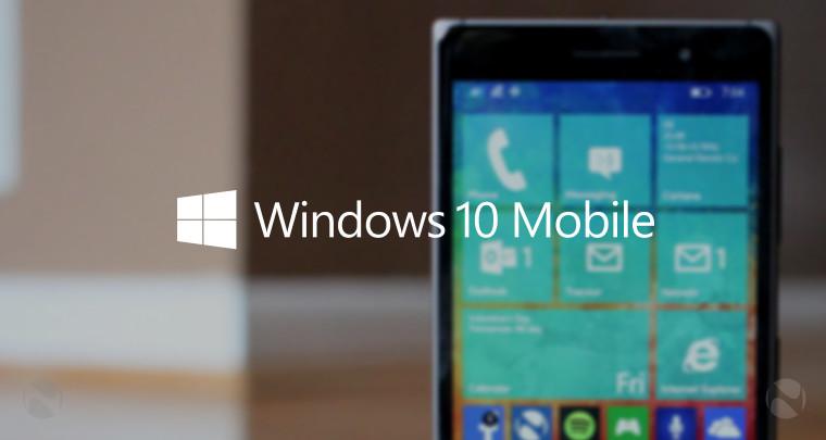 Как обновить lumia до windows