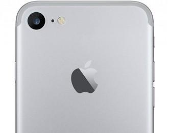 Утечка: новый дизайн iPhone 7