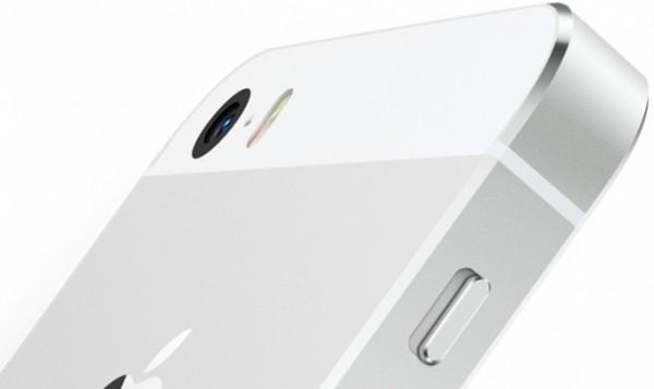 Слухи: дизайн iPhone SE и уменьшенная версия iPad Pro
