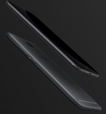 Meizu M3 Note: потужна начинка, алюмінієвий корпус і приємна ціна