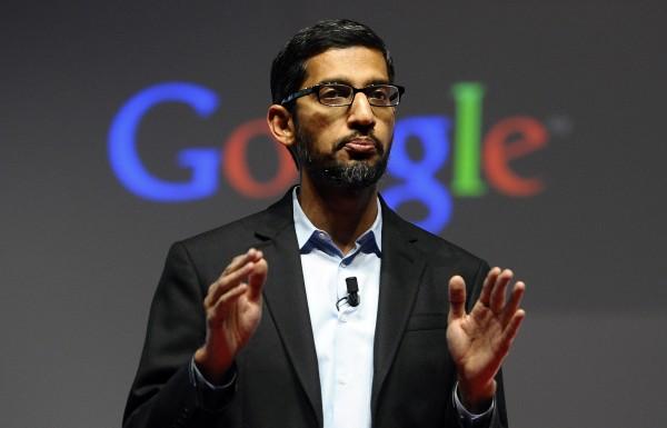 Глава Google считает, что эра смартфонов скоро закончится