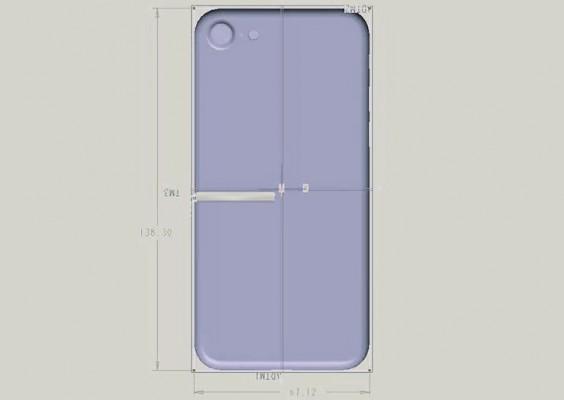 Iphone 6s как вставить симку - a