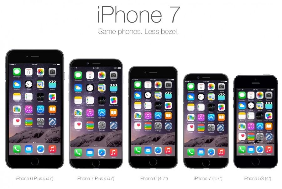 Iphone 6s как вставить симку - d4a8b