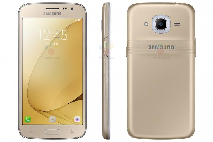 Самсунг представила 7-дюймовый Galaxy JMax