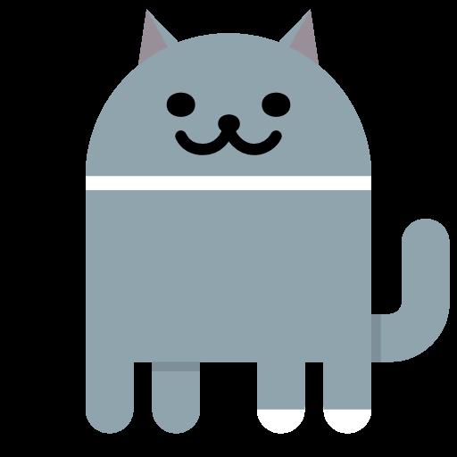 Коты для андройда