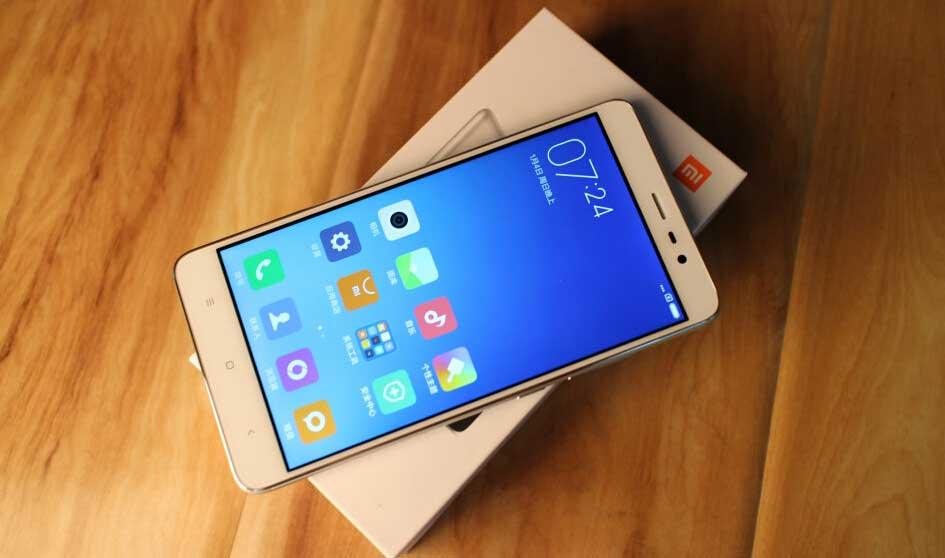 xiaomi redmi note 3 pro не ловит 4g мегафон