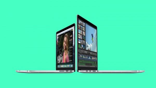 Новые IPhone 7 иIPhone 7 Plus будут представлены 7сентября
