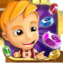 Игры 3 в ряд скачать бесплатно полные версии на русском языке торрент - 1