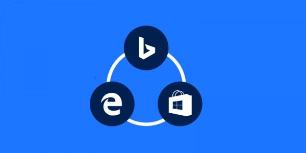 За использование Microsoft Edge пользователям будут платить