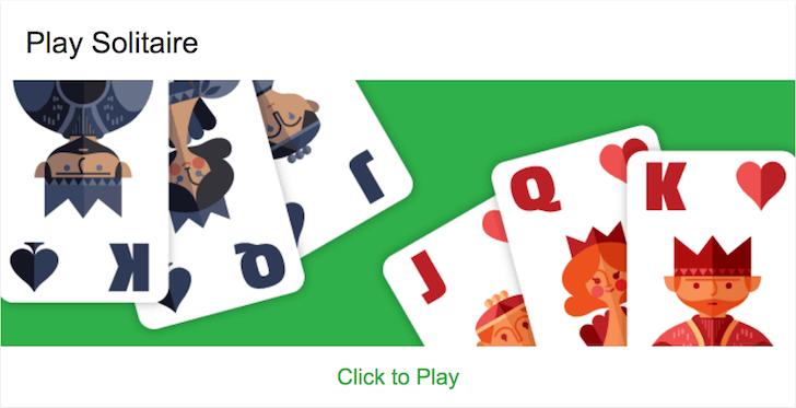Крестики нолики казино обмани казино