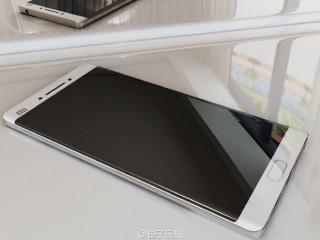 Xiaomi выпустит свой первый смартфон с6ГБ «оперативки»
