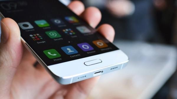 Устройства Xiaomi получат обновление доMIUI 9 набазе Android Nougat уже вянваре